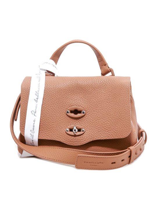 Zanellato Postina Baby Shoulder Bag