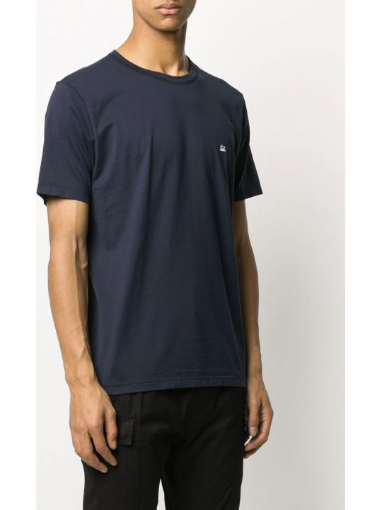 C.P. Company T-shirts - Short Sleeve