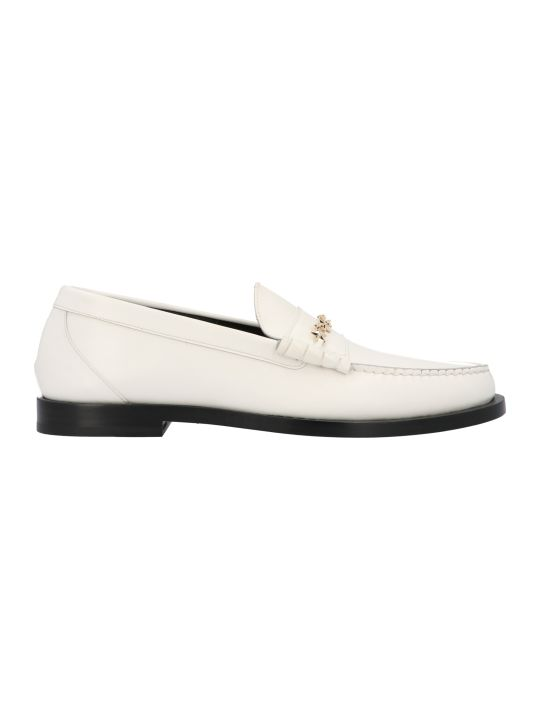 Jimmy Choo 'mocca' Shoes