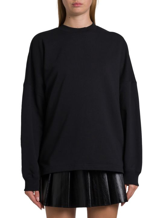 Alexander Wang Wash & Go Sweatshirt