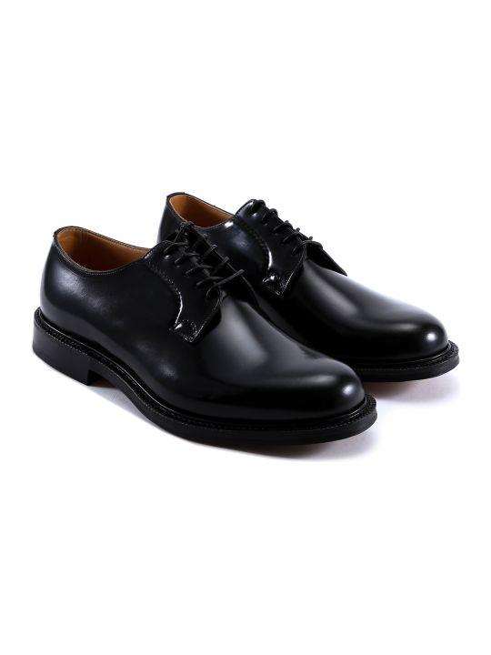 Church's Shannon Shoes