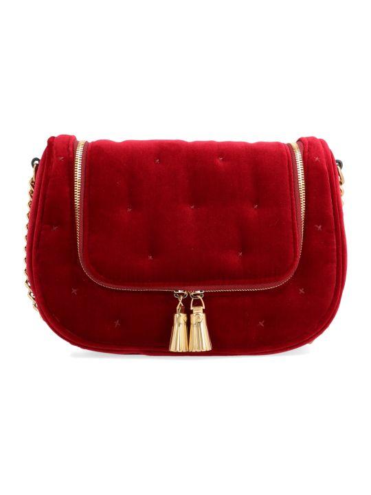 Anya Hindmarch 'vere' Bag