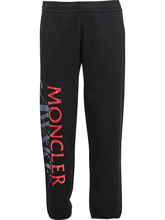 Moncler Genius Sweatpants