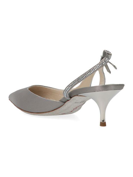 René Caovilla 'fiocchina' Shoes