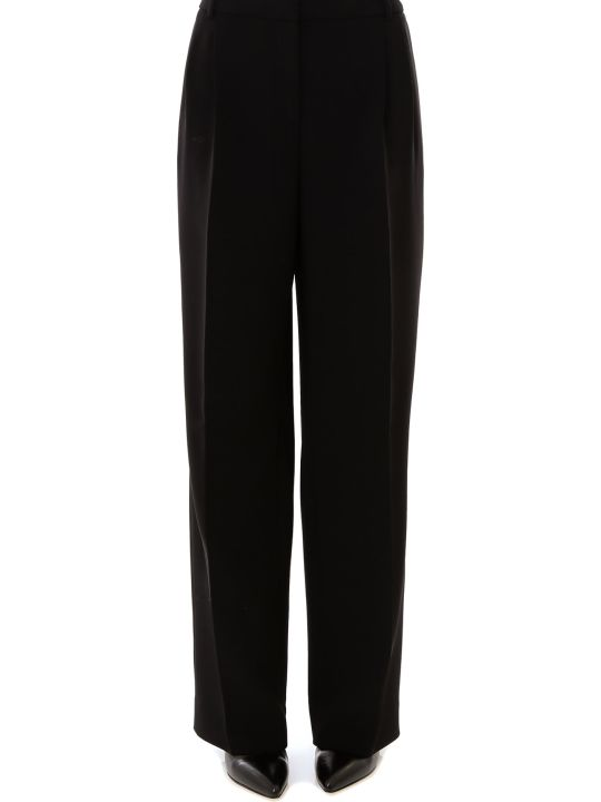 Theory Suit Trouser Trousers