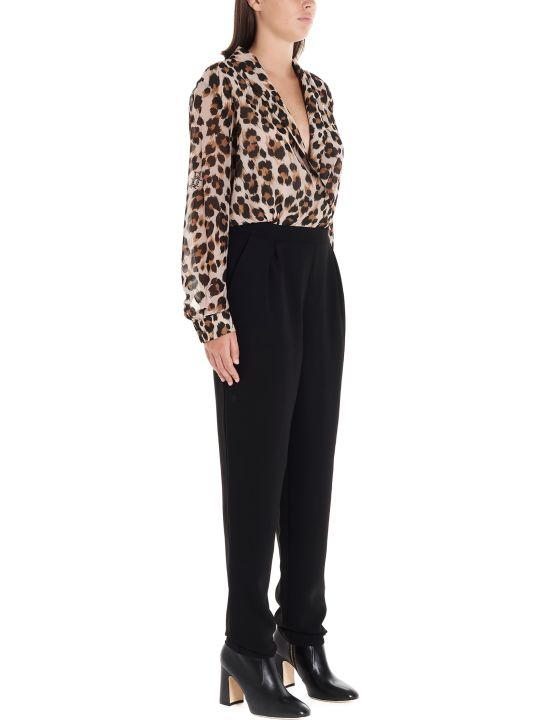 Boutique Moschino Jumpsuits