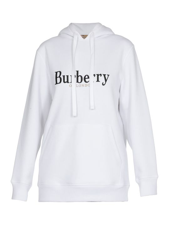 Burberry Pelorus Sweatshirt
