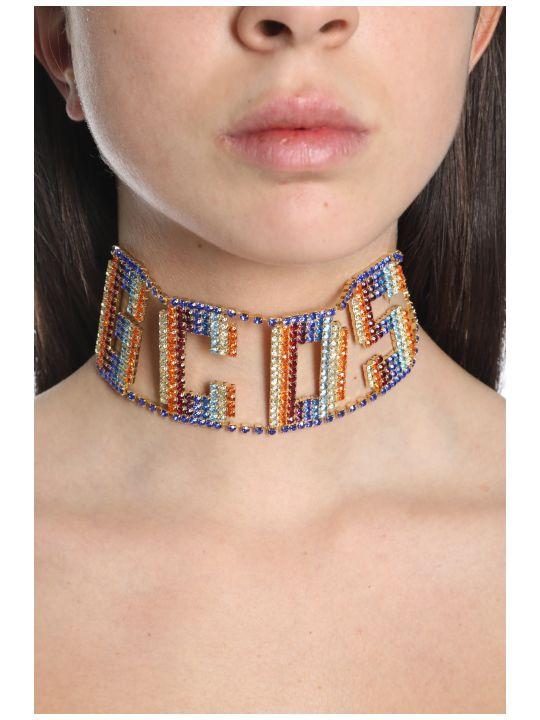 GCDS Necklace