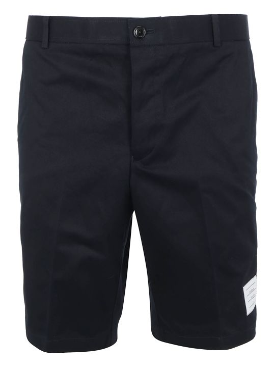 Thom Browne Bermuda Short