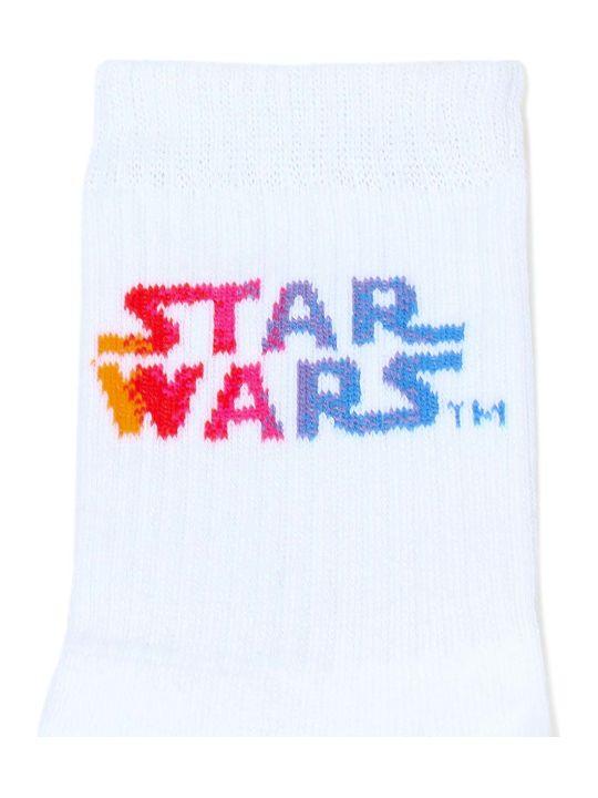 Etro Socks