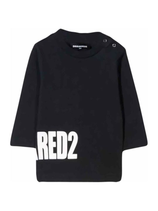 Dsquared2 <strong>cotton Shirt</strong>