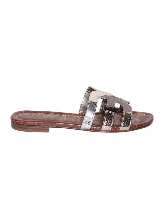 Sam Edelman Bay Sandals
