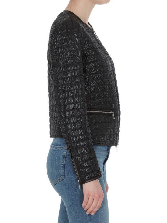 Moorer Anastasia Jacket
