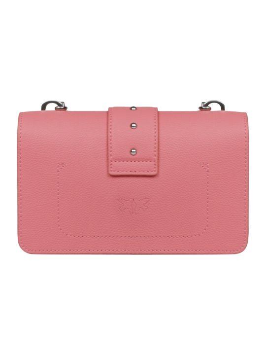 Pinko Bag