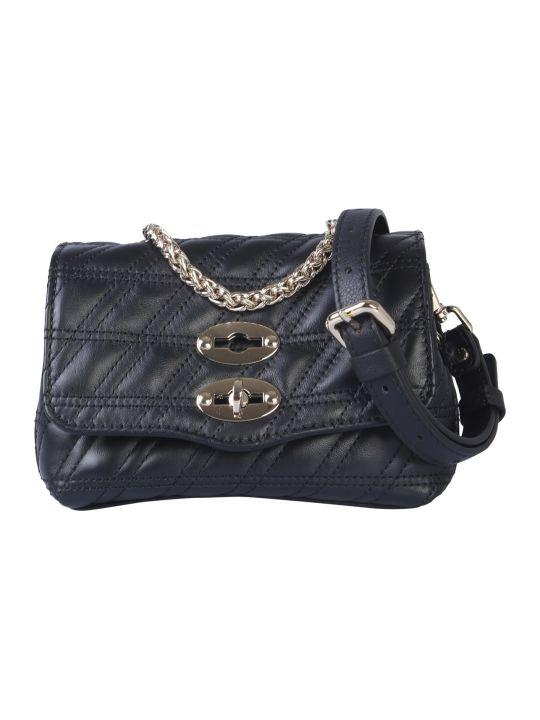 Zanellato Superbaby Bag