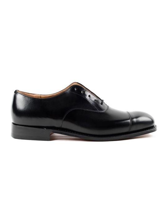 Church's Consul 173 Oxford Shoe