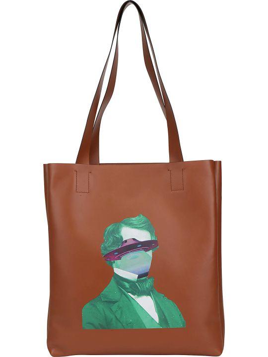 Valentino Garavani n Tote Bag