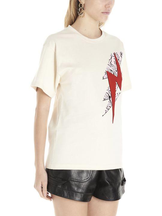 Isabel Marant 'yates' T-shirt