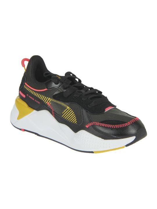Puma Multicolor Rs-x Proto Sneakers