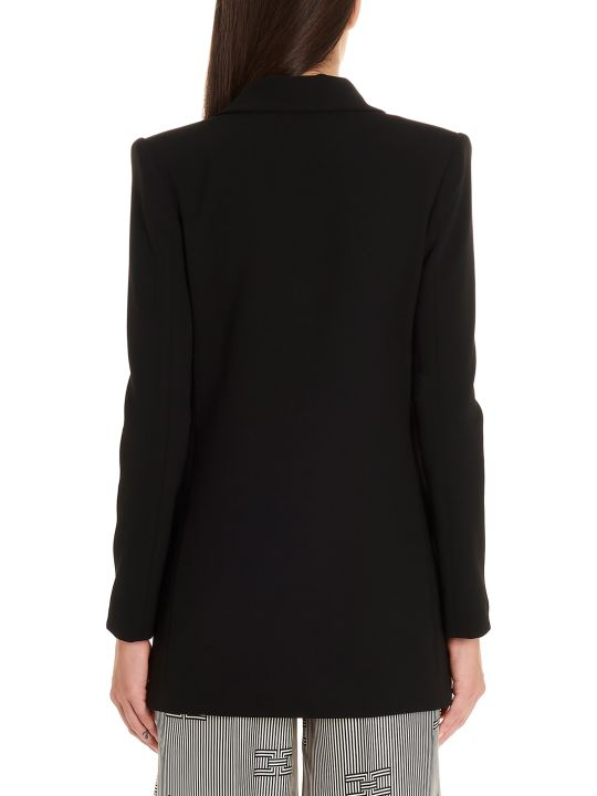 Elisabetta Franchi Celyn B. Suits