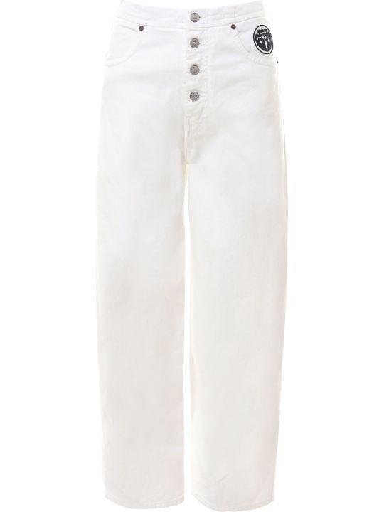 MM6 Maison Margiela Pants
