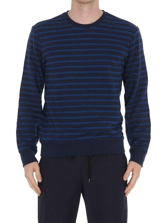 A.P.C. Marceau Sweatshirt
