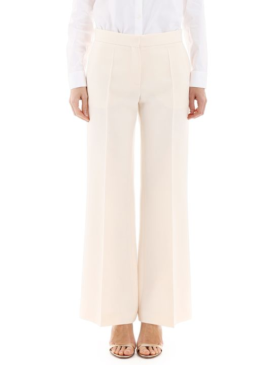 Valentino Formal Trousers