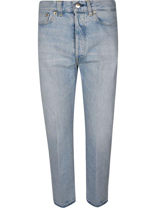 Golden Goose Judy Jeans