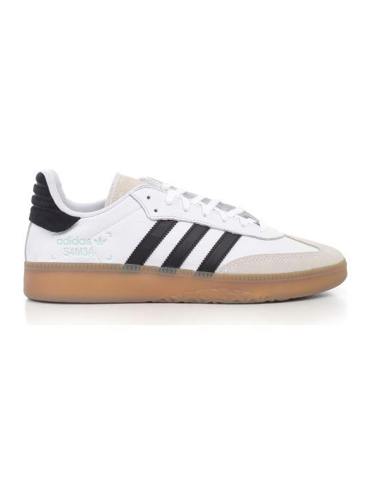 Adidas Originals Old Era Sneakers