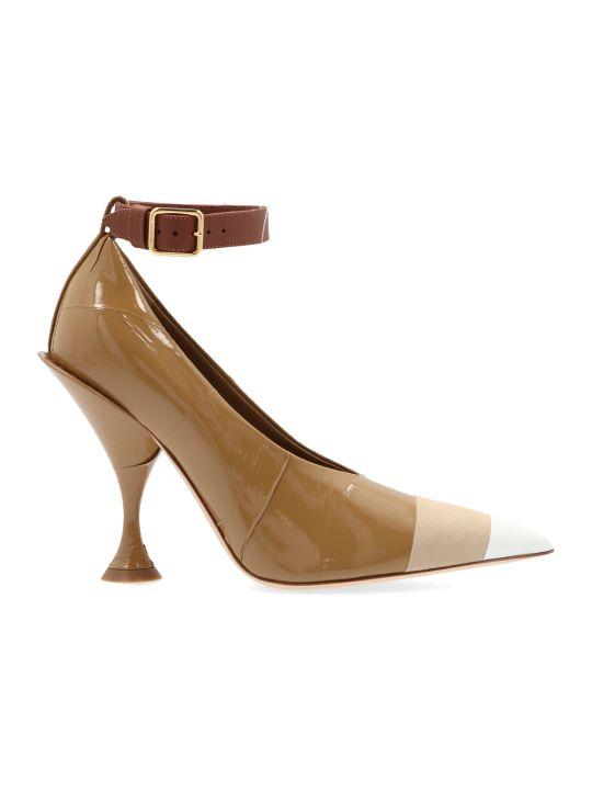 Burberry 'evan' Shoes