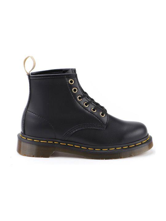 Dr. Martens Vegan 101 Boot