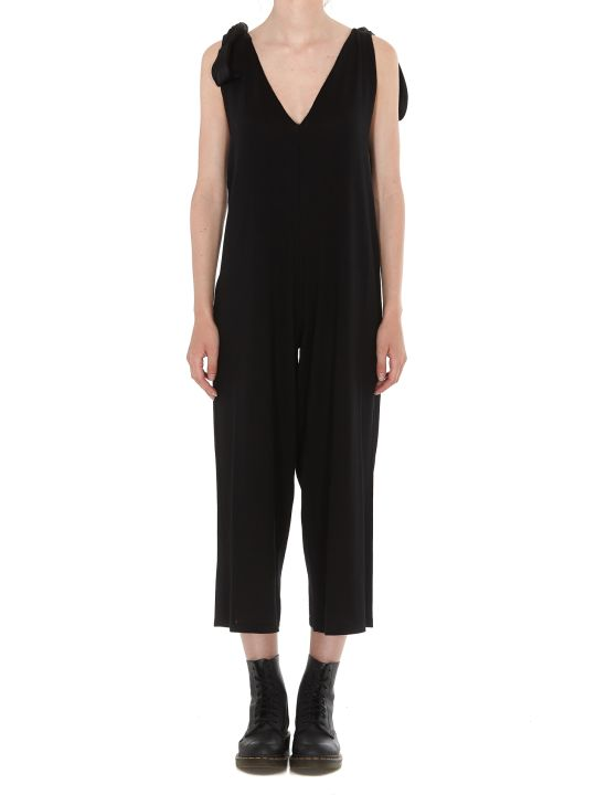 RED Valentino Jumpsuit