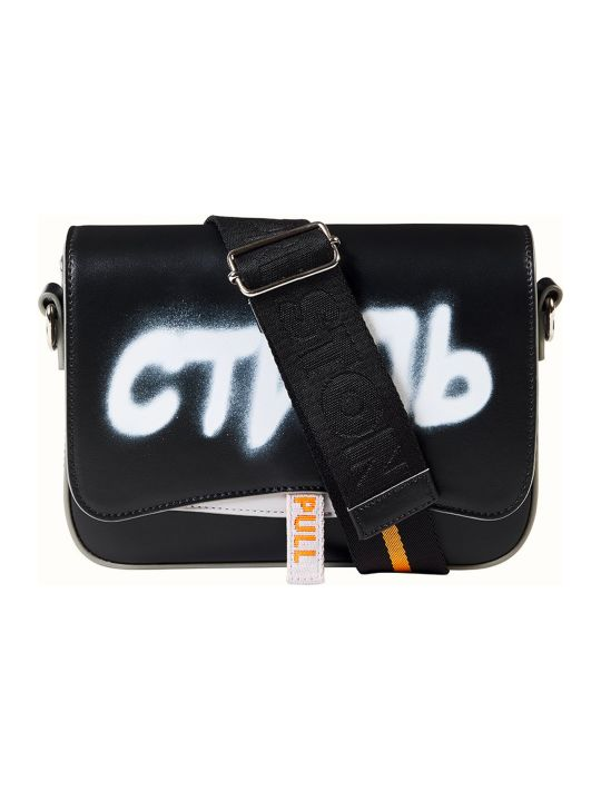 HERON PRESTON Bag