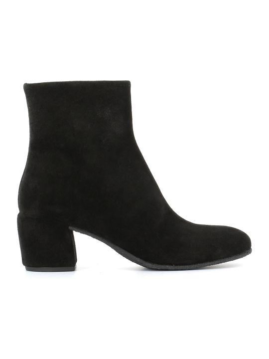 Roberto del Carlo Ankle Boot 10819