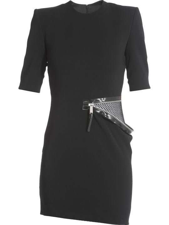 Dsquared2 Dress Viscose