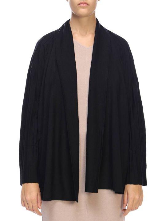 Marina Rinaldi Sweater Sweater Women Marina Rinaldi