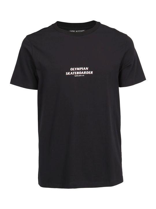 Neil Barrett Neil Barret T-shirt
