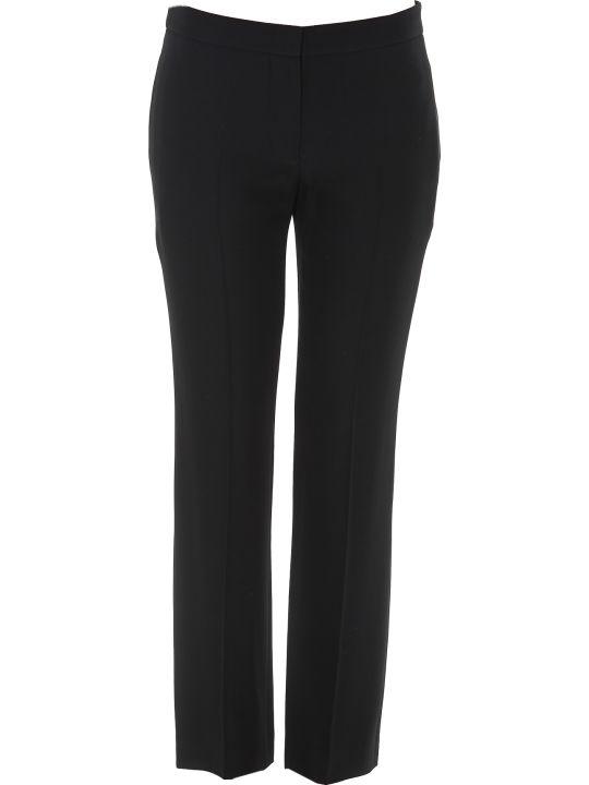 Alexander McQueen Elegant Pants