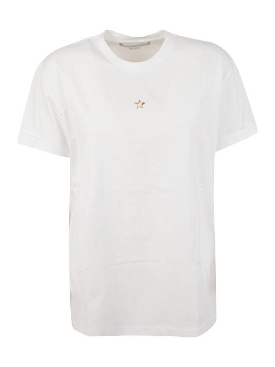 Stella McCartney Mini Star T-shirt
