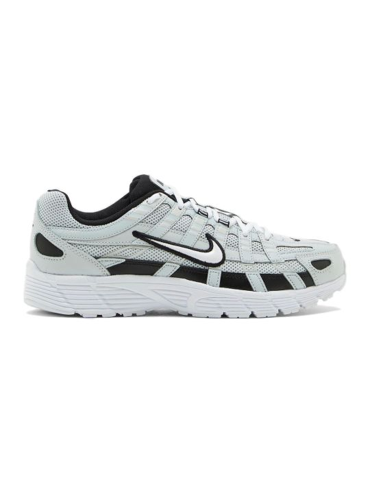 Nike P-6000