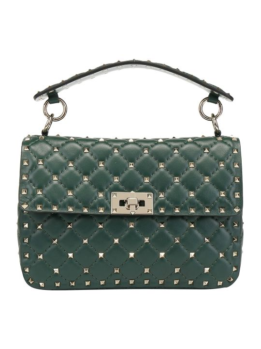 Valentino Garavani Medium Handbag