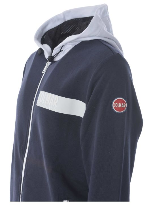 Colmar Fleece