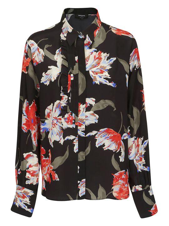 Rochas Orsolin Shirt