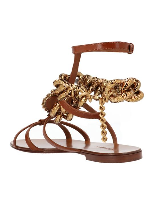 Dolce & Gabbana 'devotion' Shoes
