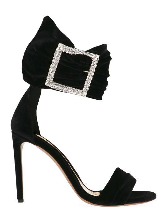 Alexandre Vauthier 'yasmin' Shoes