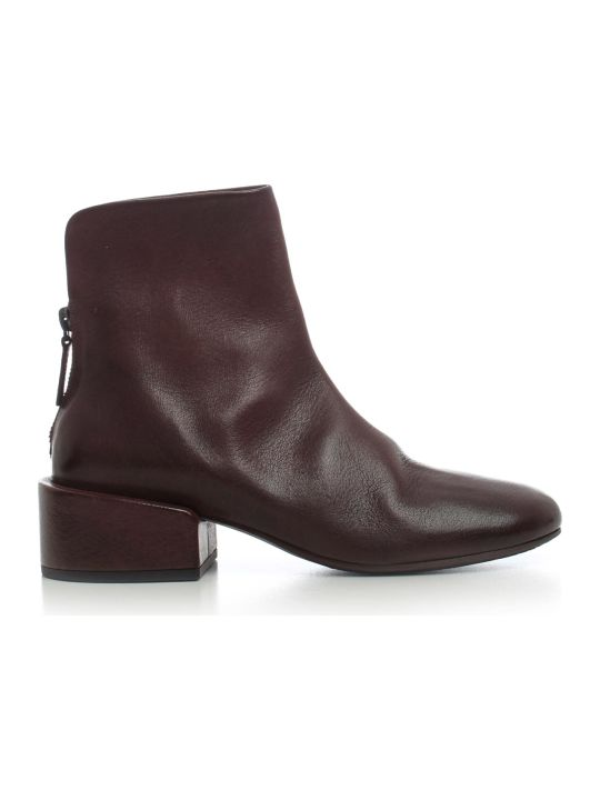 Marsell Ankle Boots
