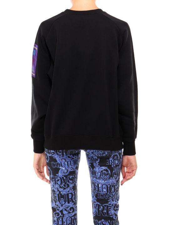 Versace Jeans Couture Sweatshrt
