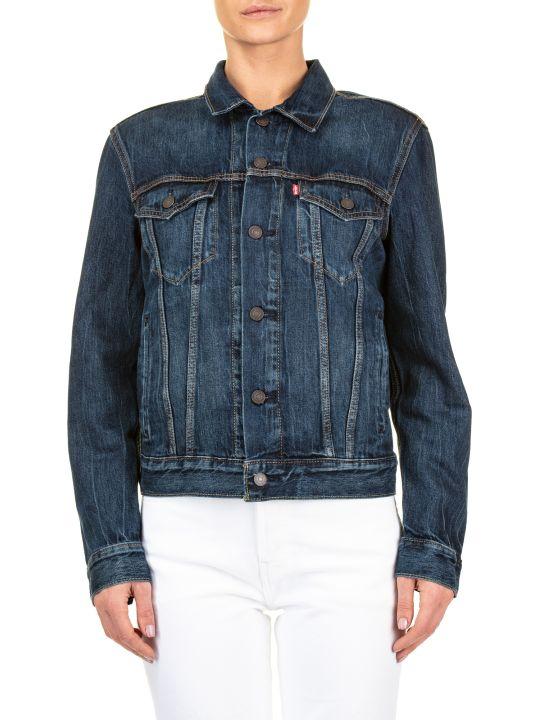 Levi's Levis Denim Jacket