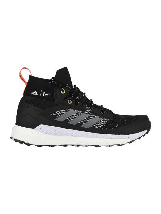 Adidas Originals Terrex Free Hiker Sneakers