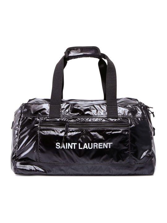 Saint Laurent Duffle Bag